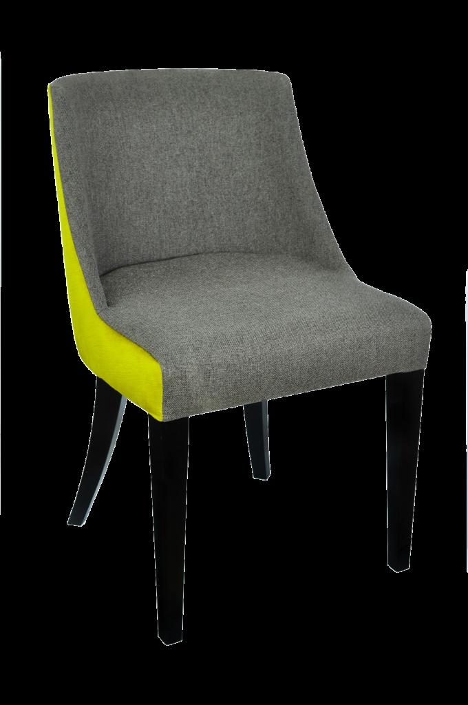 Krzesła, Fotele, Taborety - zdjęcie kategorii