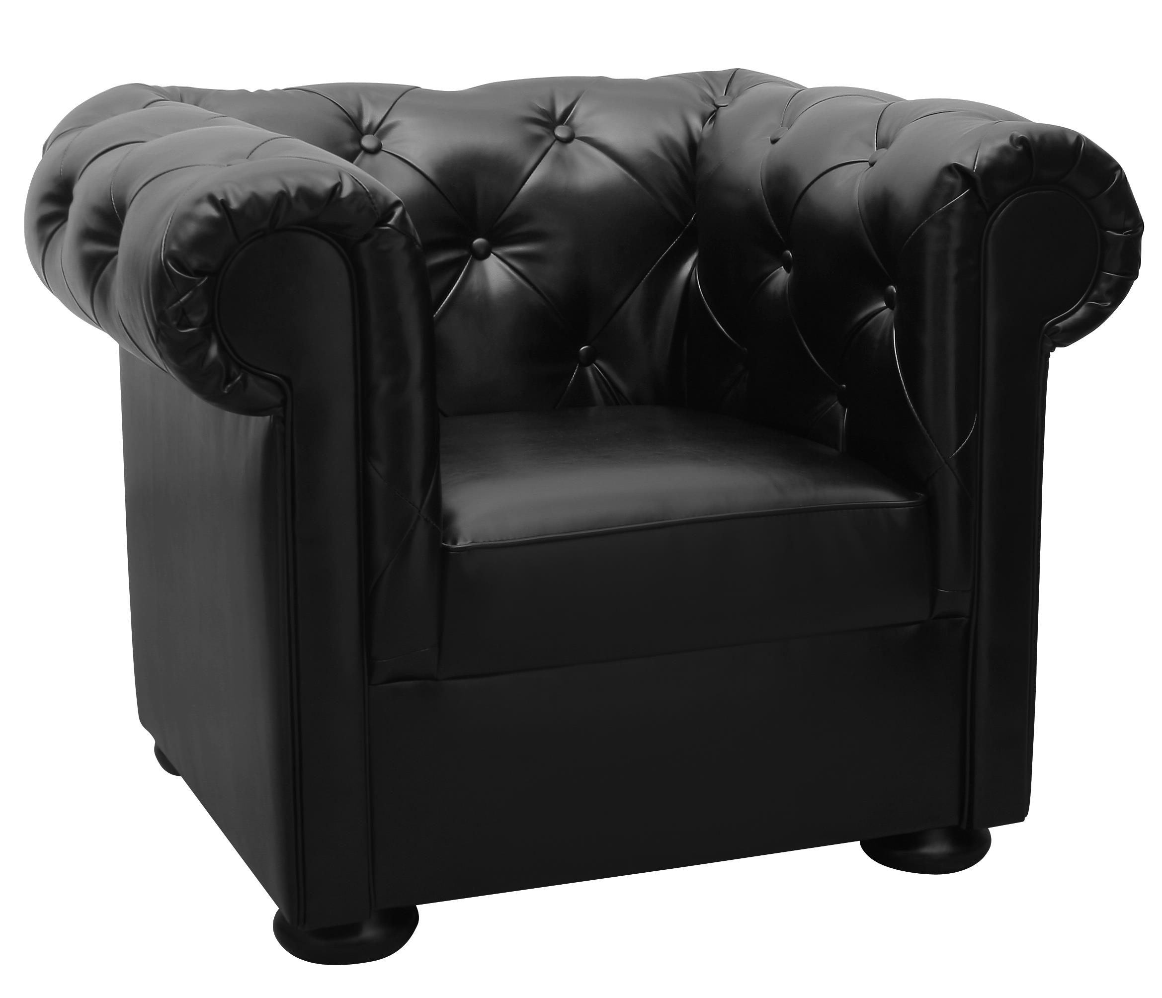 Upholstered furniture - category photo